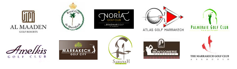 logos-golf-marrakech