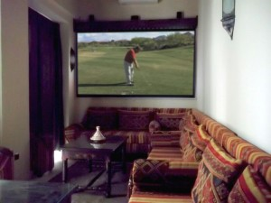 video-riad-golf